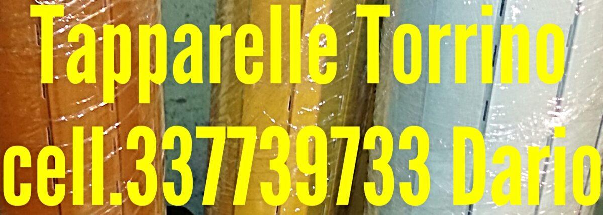 RIPARAZIONE TAPPARELLE SERRANDE AVVOLGIBILI a MOTORE e CINTA o MOLLE ROMA via CINA EUR TORRINO cell. 337739733 Dario.