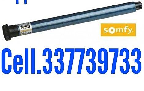 riparazione tapparelle elettriche roma cell.337739733 Dario