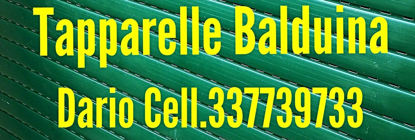 Riparazione serrande tapparelle elettriche Balduina cell 337739733 Dario Riparazione Serrande BALDUINA MEDAGLIE D'ORO Roma